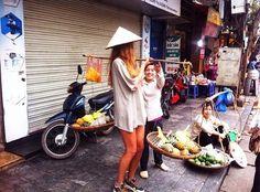http://www.menapie.com/2015/01/photo-diary-vietnam-hanoi-mena-pie.html