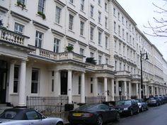 Rufus Stone Residency, London http://www.transartists.org/air/rufus-stone-residency