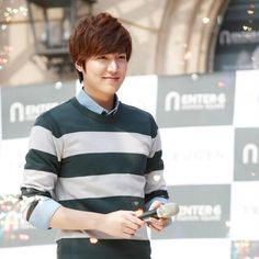 Congratulations to Lee Min Ho on his 7th Anniversary since he debuted! #kdrama