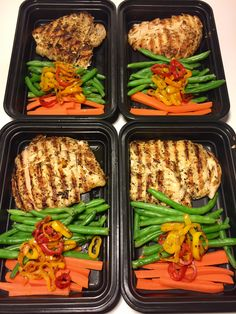 Italian Chicken and Sweet Potato Shepherd's Pie Meal Prep 12 Meals for around $40 #mealprepping #OneSimpleChange #mealprep #healthy #mealplanning #healthyliving #food #weightloss #sunday