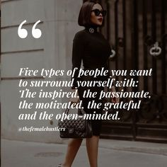 Living Your Life Quotes, Work Life Quotes, Life Is Too Short Quotes, Life Quotes To Live By, Happy Quotes, Positive Quotes, Motivational Quotes, Inspirational Quotes, Lyric Quotes