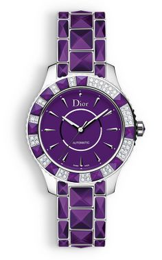 Dior Dior Christal CD144512M001