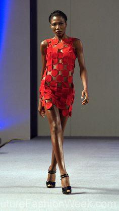 Jorge Afanador 꾸뛰르 패션위크 뉴욕 봄컬렉션 2013 #패션위크#패션#꾸뛰르#JorgeAfanador#스타일#여자#모던디자이너#모델#패션쇼#뉴욕