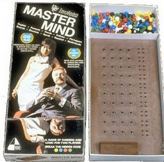 most favorite game ever!!!