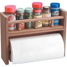 Boat Trash Cans, Stove Storage & Wine Racks | Boat Outfitters, Page 3