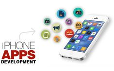 Why you need to hire professional ‪#‎iPhone‬ application development service?
