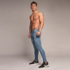 Enjoy your Sunday Everyone! For the People Enquiring about our Next Restock, it will be at the End of January 🙌 #LegendLondon . . . . #Legendjeans #asgwear #fitness #bodybuilding #style #fashion #mensfashion #asos #superskinnyjeans #mens #fashionblog #balr #heralondon #11degrees #beeinspiredclothing #sinnersattire #roselondon #fashionista