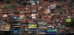 Medellin, Colombia Going here this summer! Slums, South America, Places Ive Been, City Photo, To Go, Journey, Adventure, Beautiful, World