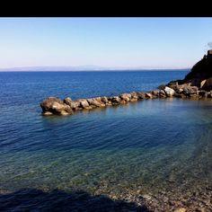 La Bionda (spiaggia)