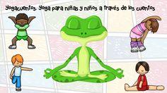 yogacuentos-yoga-para-nin%cc%83as-y-nin%cc%83os-a-traves-de-los-cuentos