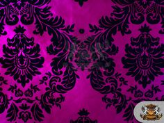 taffeta-damask-velvet-flocking-fabric-02