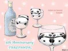 http://www.san-x.co.jp/charapri/images/kabe/tare/05_800_600.gif