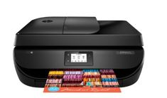 HP Officejet 4655 Driver, Software and Manual Guide Printer Driver, Hp Printer, Inkjet Printer, Mac Os 10, Disk Image, Windows Versions, Hp Officejet, Windows Operating Systems, Microsoft Windows