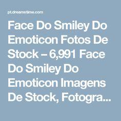 Face Do Smiley Do Emoticon Fotos De Stock – 6,991 Face Do Smiley Do Emoticon Imagens De Stock, Fotografia & Imagens De Stock - Dreamstime