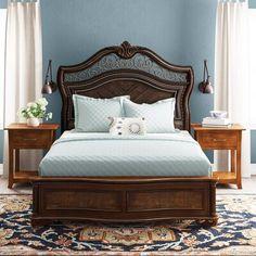 Platform Bed Designs, California King Bedding, Metal Dining Table, Drawer Hardware, Sleigh Beds, Upholstered Platform Bed, Bed Reviews, Wood Beds, Adjustable Beds