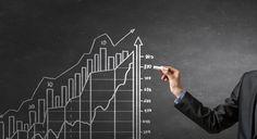 Heute möchte ich Dir erzählen, wie Du ganz einfach mit drei verschiedenen und besonders wirkungsvollen Strategien wesentlich mehr Geld verdienen kannst. Diese Strategien sind vielseitig anwendbar und können Dir dabei helfen, mit Deinen eigenen P...