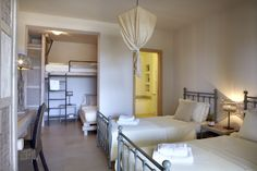 #interior design #islandhome #interiorarchitecture #greece #mediterreneanhome #vacationhouse #tinos #cyclades #furnituredesign #custommade #handcrafted #design #naturalmaterials #tinosvillas #hoteldesign #greekhotels #boutiquehotel