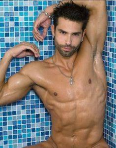 Hot Male Gay Porn 65