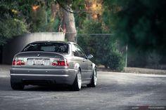 Photoshoot: E46 M3 / CSL / BBS LM - BMW M3 Forum (E90 E92)