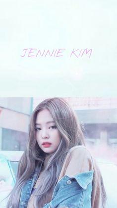 Kết Quả Hinh ảnh Cho Jennie Wallpaper Hd Jennie Rose In 2019