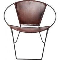 Mystore3.no Bucket chair Mobile Shop