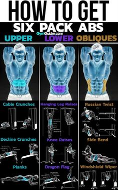 workout plan l workout challenge l workout routine l workout clothes l workout motivation l workout video Here is the Lazar Angelov secret for his fit body. Try out his diet plan and workout routine. Gym Workout Tips, Abs Workout Routines, Weight Training Workouts, At Home Workouts, Workout Diet, Workout Motivation, Workout Challenge, Bora Malhar, Fitness Studio Training