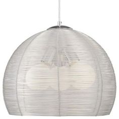 Google Image Result for http://st.houzz.com/simages/227633_0_3-7846-contemporary-pendant-lighting.jpg