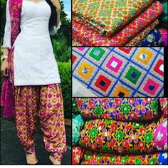 For details / order please dm or Whatsapp on . Patiala Suit Designs, Kurta Designs Women, Kurti Designs Party Wear, Salwar Designs, Pakistani Dress Design, Pakistani Dresses, Indian Dresses, Indian Outfits, Punjabi Dress