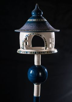 tonicum Keramik Annette Pomp, Lydia Budnick