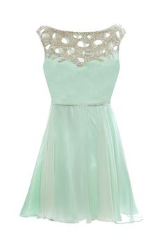 Gorgeous grade 8 graduation dress!  i think id like with more of a flowered lace