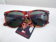 4a4570d6f Óculos De Sol Feminino Foster Grant #brechodacris - R$ 29,90 em Mercado  Livre