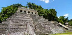 Viaggio in Messico:alla scoperta della terra dei Maya  #Messico #Viaggio #Travel