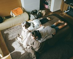Blissful Moment | Flickr - Photo Sharing!