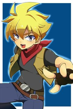 Ryuto and ryuga beyblade | anime/manga boys | Pinterest