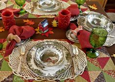 We have a holiday to give thanks for the things that we have in our lives, we call this holiday Thanksgiving. We are thankful for the food. Johnson Brothers China, Thanksgiving Tablescapes, Indian Summer, Give Thanks, Thankful, Entertaining, Table Decorations, Plum, Holiday