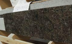 Lieferung der #Granit #Fensterbank, Material #Labrador #Antic. #maasgmbh   http://www.maasgmbh.com/aktuelle-bonn-labrador-antic-granit-fensterbank-bonn-labrador-antic