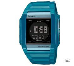 b2637edaaed4 101 Best Watches I have images in 2019 | Casio g shock watches ...