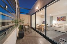 404/2A Montrose Place Hawthorn East VIC 3123 Real Estate HAWTHORN EAST - SOLD