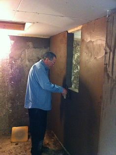 Learn More about our Intensive Plastering Course in our website: http://www.coventrybuildingworkshop.co.uk/intensive-courses-plastering/  Like Us On Facebook: https://www.facebook.com/CoventryBuildingWorkshopLtd?ref=hl  Follow Us on Twitter: https://twitter.com/CBWCWW  Follow Us on LinkedIn: https://www.linkedin.com/company/coventry-building-&-welding-workshop?trk=biz-companies-cym  Subscribe to Our Channel on YouTube: http://www.youtube.com/user/CBWCWW  Do Not Forget to Share, Like or…