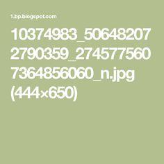 10374983_506482072790359_2745775607364856060_n.jpg (444×650)