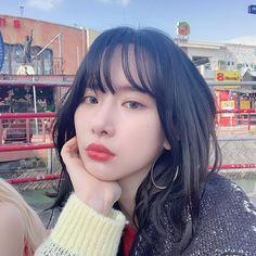 우주소녀 설아💕 • Instagram Yuehua Entertainment, Starship Entertainment, Kpop Girl Groups, Kpop Girls, Korean Girl, Asian Girl, Kim Hyun, Gfriend Sowon, Red Velvet Seulgi