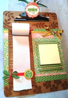 My Paper Pumkin October 2013 - Reimagined