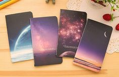 Cheap sky notebook, Buy Quality notebook universal directly from China black notebook Suppliers: