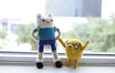 Cute Mini Crocheted Superheroes Left Around San Diego Comic-Con For Fans To Find Video Game Crafts, Cross My Fingers, Kawaii Diy, Cinema, San Diego Comic Con, Comic Book Characters, Cultura Pop, Cute Crafts, Bored Panda