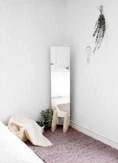 Mirror Stand Diy Dengan Gambar