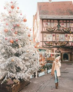 A Guide To Europe's Best Christmas Markets The best European Christmas Markets (including Cologne, Nuremberg & Colmar) what to eat, where to stay and a road trip itinerary through Germany and France.