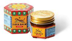 tiger balm - Google శోధన