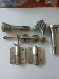 Jialifu #Toilet_Cubicle_Hardware
