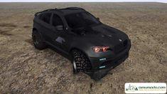 BMW X6 BORZ v2.0 3 Black Cars, Bmw X6, Best Model, Vehicles, Car, Vehicle, Tools