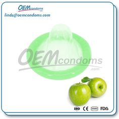 Welcome to inquiry Flavored condoms with different colors. OEM branded flavored condoms manufacturers. Email: linda@oemcondoms.com